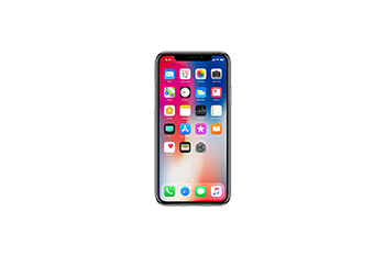iphone x, iphone x repair, iphone x service